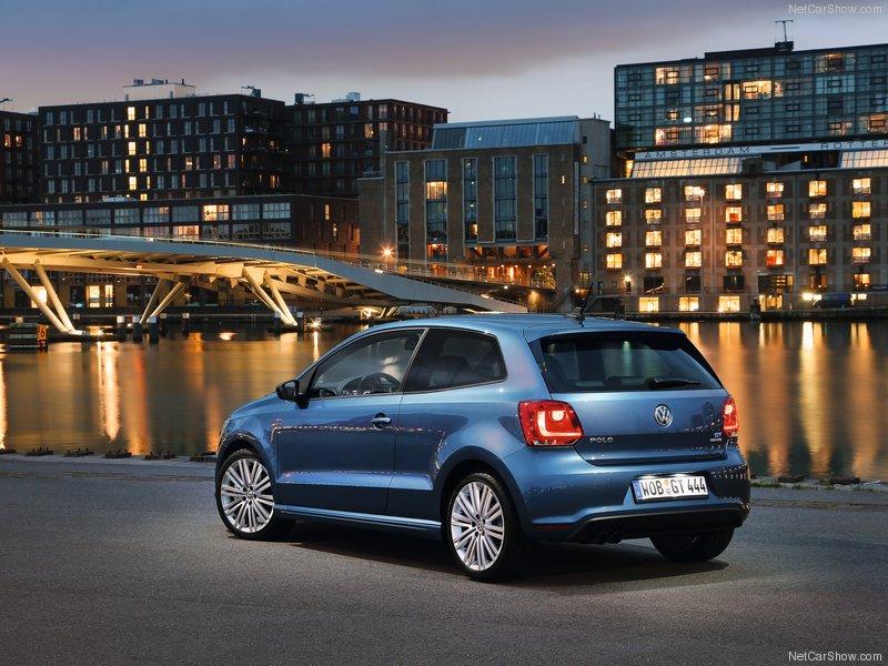 INTEGRATED SOUND PAKKET Volkswagen Polo vanaf 2015