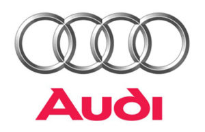 Audi audio upgrades