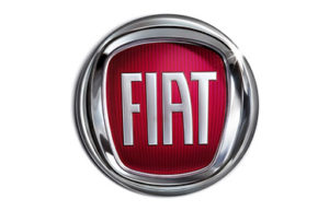 Fiat audio upgrades