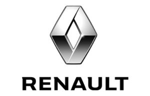 Renault audio upgrades