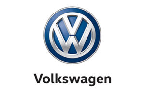 Volkswagen audio upgrades